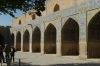 Masjed-e Shah (mosque)