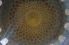 Masjed-e Sheikh Lotfallah (mosque)