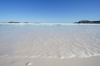 Lucky Bay, Cape le Grand near Esperance