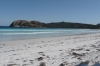 Lucky Bay, Cape le Grand near Esperance WA AU