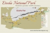 Etosha-Road-Map-Printable-partial