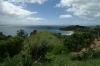 Owhanake Bay, Waiheke Island, Auckland NZ