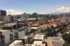 Hotel Sebastian - room 707, Quito EC