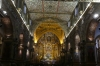 Saint Francis Chuch, Quito EC