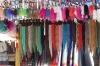 Otavalo Indigenous Market EC