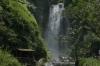 Peguche Falls EC