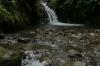 Cascada Ondinas, Casacada Reina excursion EC