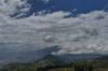 Mirador de Los Volcanos, Cruz Loma EC
