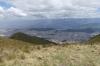 Quito from Cruz Loma, EC