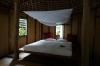 Our accommodation, Niu Fale, Fafa Island, Tonga