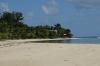 A walk around Fafa Island, Tonga