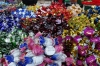 Margilon Market