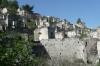 Ghost city of Kayaköy