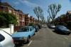 A West Ealing street
