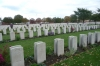 Cite Bonjean Military Cemetery, Armentieres