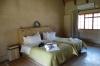 Emanya @ Etosha Resort, Etosha, Namibia - room 14