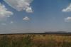 Hoba Meteorite site, Namibia