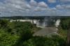 Iguaçu Falls, BR