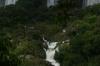 Foz do Iguaçu (Iguaçu Falls), BR