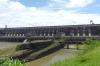 Itaipu Dam, Foz de Iguaçu BR