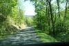 Parc National des Cevennes FR