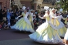 Disney Festival of Fantasy Parade, Disney World Magic Kingdom FL