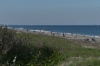 Indiatlantic Beach FL