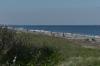 Indiatlantic Beach FL