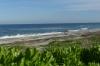 Melbourne Beach FL