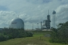 Launch pad 39B, Kennedy Space Center FL
