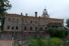 New Castle in Sigulda LV
