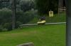 Tarzan Park, Sigulda LV