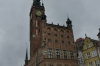 The Town Hall of the Main City, Gdańsk PL