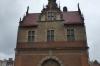 Upland's Gate, Gdańsk PL