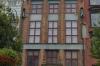 The Golden House, Gdańsk PL