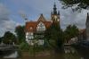Gdańsk Canal PL