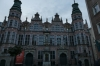 The Great Armoury, Gdańsk PL