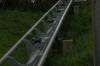 The Kamienna Góra Funicular (free), Gdynia PL
