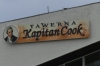 Capitan Cook Tavern, South Wharf, Gdynia PL