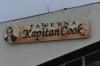 Capitan Cook Tavern, South Wharf, Gdynia PL