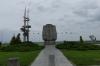 Joseph Conrad memorial, Gdynia PL
