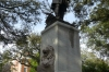James Edward Oglethorpe, founder of Savannah GA USA