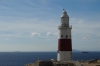 Trinnity House Lighthouse, Europa Point, Gibraltar