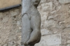 Lion of Girona