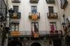 Girona, Catalan country