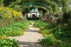Around Monet's garden, Giverny