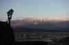 Gjirokastër AL
