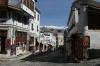 Gjirokastër (Stone Town) AL