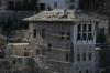 Precarious work in Gjirokastër AL