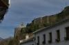 Gjirokastër Castle AL